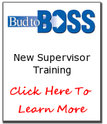 Supervisory Skills Training