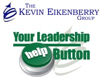 The Kevin Eikenberry Group - Your Leadership Help Button