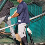 A-Rod, Honesty and Leadership