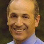 A Leadership Conversation with Steve Yastrow