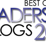 What is The Best Leadership Blog in the World?