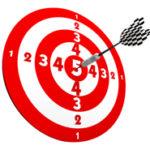 Five Powers of Coaching
