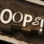 How to Win a Customer for Life (After You Screw Up)
