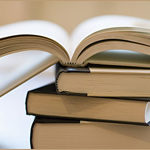 Five Reasons to Read More Biographies