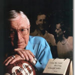Five Leadership and Life Lessons from the Wisdom of John Wooden
