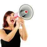 A Communication Paradox for Leaders