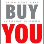 People Buy You: