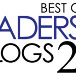 Best of Blogs Winner