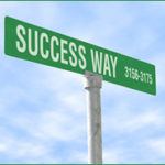 Six Ways to Build on Recent Success