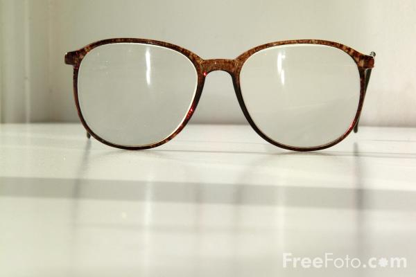 Glasses Frame Website : ABC Optical Your one stop shop for frames!