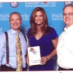 Leadership Lessons in Humility, Gratitude and More From Kathy Ireland