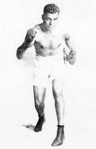 an analysis of jack dempsey born william dempsey in 1895