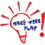 Six Ways to Make Work Play
