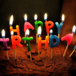How to Celebrate Your Birthday – and Every Day