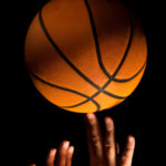 The Final Four Thoughts on Learning