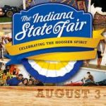 A Lesson Learned at the Indiana State Fair