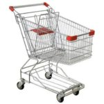 Five Creativity Lessons From the Shopping Cart