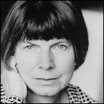 Margaret Drabble quotation