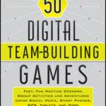 50 Digital Team Building Games