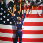 Olympic Lessons for Everyday Achievers