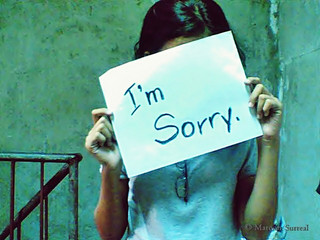 I'm sorry.