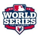 Five Reasons to Watch The World Series (Even If You Aren't a Baseball Fan)