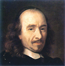 Pierre Corneille quotation on gifts and gift giving