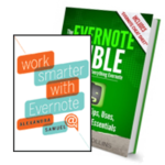 Two Resources for a Great Productivity Tool