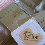 What Leaders Can Learn From Teflon