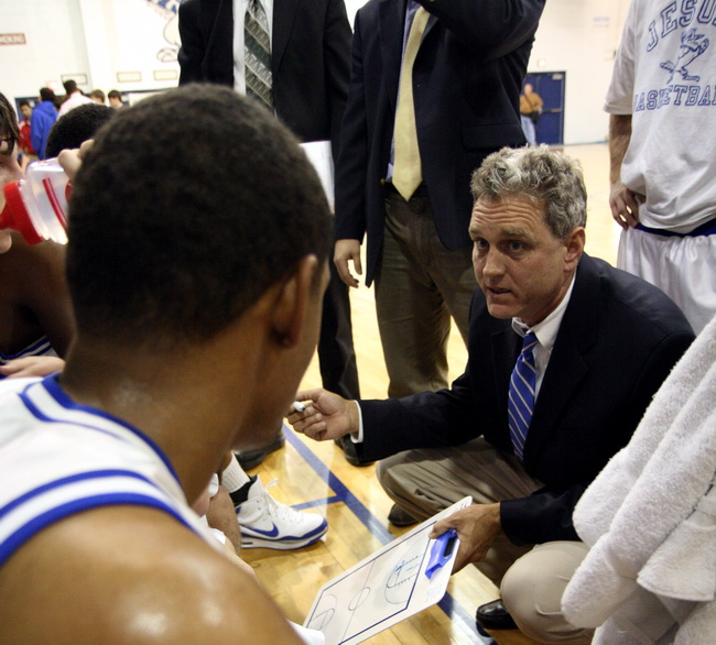 Five Coaching Lessons You Can Learn By Watching Basketball