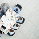 Seven Ways to Be a Better Meeting Participant