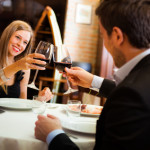 Romance, Courtship and Satisfying Customers