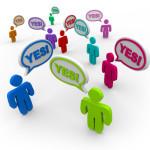 An Organizational Attitude Checkup