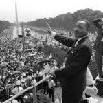 Communication Lessons from the I Have a Dream Speech