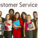 Celebrating National Customer Service Week