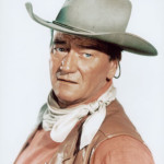 How John Wayne Stunted Leadership Development
