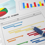 What's Missing in Project Management Training