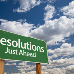 The Kind of Resolutions the Best Leaders Make