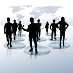 Leading Effective Virtual Meetings