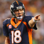 What The Best Leaders Will Learn From Peyton Manning (But Most will Ignore)