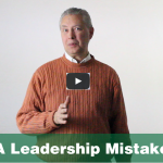 Thumbnail image for Remarkable TV: A Leadership Mistake