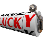 Five Ways to Have More Luck