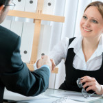 Why Leaders Can't Delegate Onboarding to HR