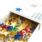 Gold Star Leadership