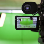 How to Use Video to Become a (Much) Better Presenter