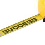 Thumbnail image for Six Ways Leaders Can Help Others Measure Success