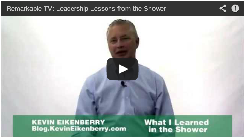 RTV26-Shower-Lessons