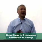 Thumbnail image for Remarkable TV: 3 Steps to Overcoming Resistance to Change