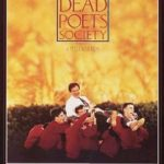 Learning From the Movies:  Dead Poets Society