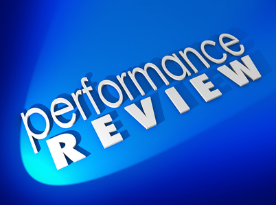 How To Make Every Performance Review More Effective